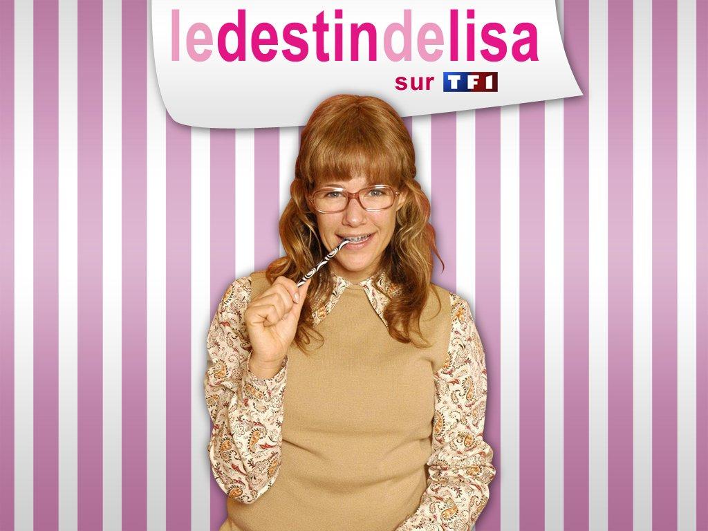 ~Le Destin De Lisa~ Lisaplenske1